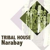 Narabay by Various Artists