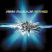 Remixed (Magada) by Sarah McLachlan