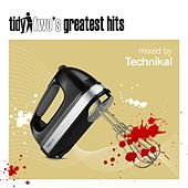Tidy Two's Greatest Hits - EP by Various Artists