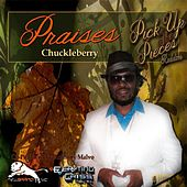 Praises by Chuckleberry