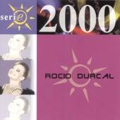 Serie 2000 by Rocío Dúrcal
