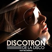 De La Disco by Discotron