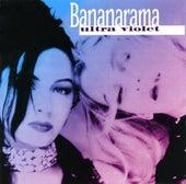 Ultra Violet by Bananarama