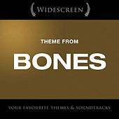 Theme from Bones (From