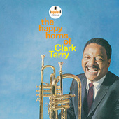 The Happy Horns Of Clark Terry by Clark Terry