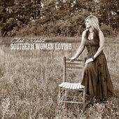 Southern Woman Loving - Single by Chad Triplett