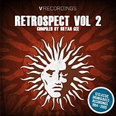 Retrospect, Vol. 2 (Compiled by Bryan Gee) by Various Artists