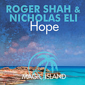 Hope by Roger Shah