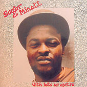 With Lots of Extra by Sugar Minott