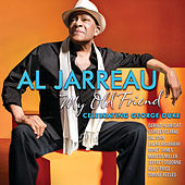 My Old Friend: Celebrating George Duke von Al Jarreau