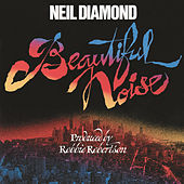 Beautiful Noise von Neil Diamond