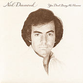 You Don't Bring Me Flowers von Neil Diamond