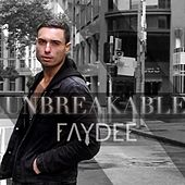 Unbreakable (Ep) by Faydee