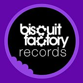 Biscuit Factory / Bass Face - Single by Benga