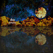Alchemy by IKO