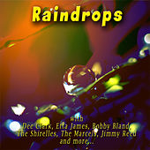 Raindrops von Various Artists
