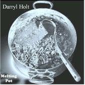 Melting Pot by Darryl Holt