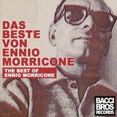 Das Beste Von Ennio Morricone - Vol. 1 by Ennio Morricone