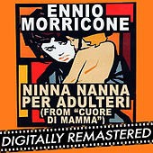 Ninna Nanna per Adulteri (From