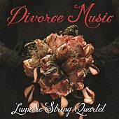 Divorce Music by Various Artists