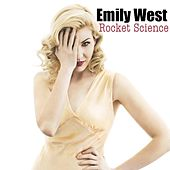 Rocket Science by Emily West