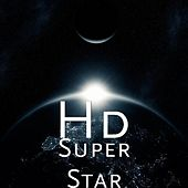 Super Star by HD