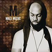 Beautiful by Mali Music