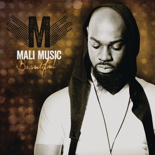 Beautiful by Mali Music