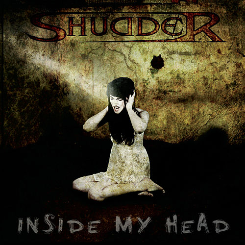 Inside My Head by Shudder