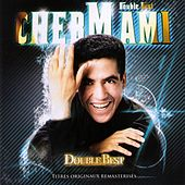 Double Best: Cheb Mami by Cheb Mami