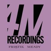 Meady by Fristik