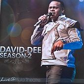 Season-2 (Live) by David Dee