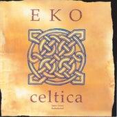 Celtica by Eko