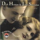 Forgotten Dreams by Dick Hyman
