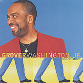 Soulful Strut von Grover Washington, Jr.