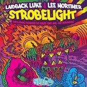 Strobelight by Laidback Luke