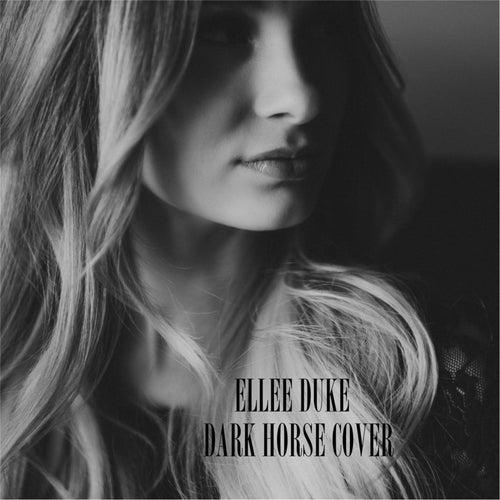 Dark Horse by Ellee Duke