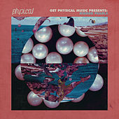 Get Physical Music Presents: Hidden Pearls by Various Artists