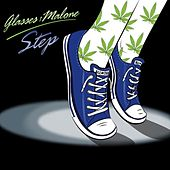 Step - Single by Glasses Malone