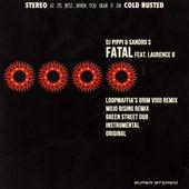 Fatal by DJ Pippi