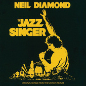 The Jazz Singer von Neil Diamond