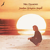 Jonathan Livingston Seagull von Neil Diamond