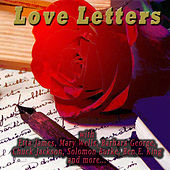 Love Letters von Various Artists