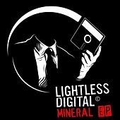 Mineral by Mineral