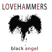 Black Angel by Lovehammers