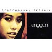 Persembahan Terbaik by Anggun