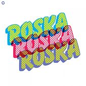 Rinse Presents Roska by Various Artists