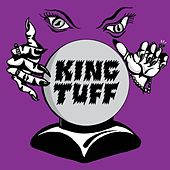 Eyes of the Muse by King Tuff