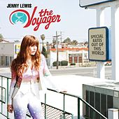 The Voyager by Jenny Lewis