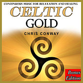 Celtic Gold: Bonus Edition by Chris Conway